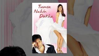 Download Tumsa Nahin Dekha Video