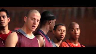 Download Coach Carter - Give up Mr. Cruz Video