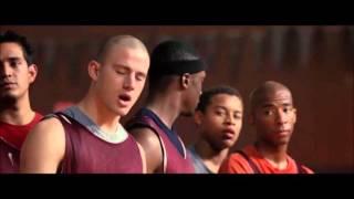 Download Coach Carter - Give up Mr. Cruz Video