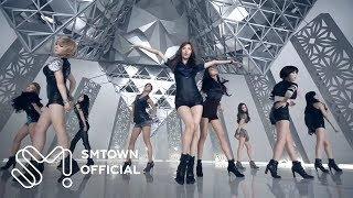 Download Girls' Generation 소녀시대 'The Boys' MV (KOR Ver.) Video