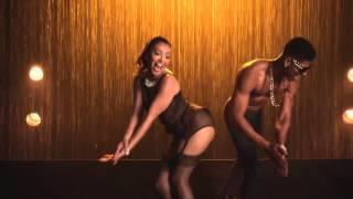 Download Drip Drop   Yazz ft. Teana   Empire   Full HD Video