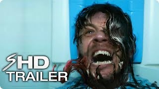 Download VENOM Teaser Trailer #2 (2018) NEW Extended Tom Hardy Marvel Concept Video