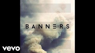 Download BANNERS - Gold Dust (Audio) Video