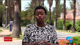 Download Gospel fans mourn Sfiso Ncwane Video