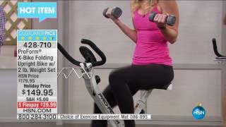 Download HSN | Healthy Innovation Gifts 12.04.2016 - 05 AM Video