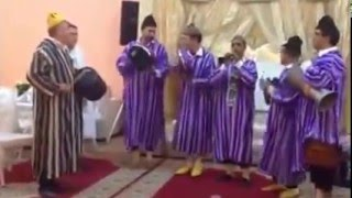 Download dakka marakchia tahla ( مجموعة البسمة للفن الشعبي بالغيطة ) :jawad 0668101216 Video
