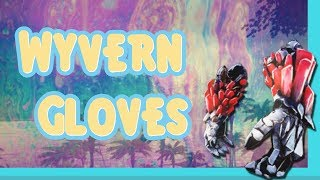 ARK: Survival Evolved How to spawn Manticore armor Free Download