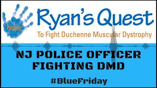 Download NJ family fighting to find a cure for Duchenne Muscular Dystrophy Video
