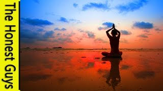 Download Mindfulness Meditation - Guided 10 Minutes Video