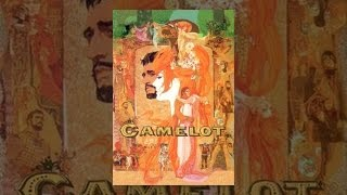 Download Camelot Video