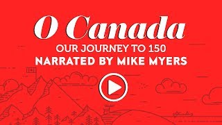 Download Our Journey to 150 | Narrated by Mike Myers Video