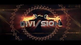Download DIVI/SION Video