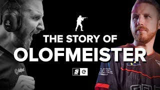Download The Story of Olofmeister (Extended cut) Video