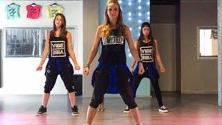 Download El Perdon - Enrique Iglesias - Nicky Jam - Fitness Dance Zumba Video