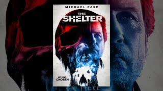 Download The Shelter Video