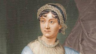 Download Jane Austen: Patriotism and Prejudice - Professor Janet Todd OBE Video