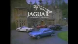 Download I Love 80's Commercials Volume 11 80's Car Commercials Video