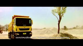 Download We are TATA MOTORS. Video