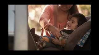 Download Parents, Protect Babies with Vaccines (30 seconds) Video
