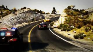 Download NFS Hot Pursuit 2 Intro (2002) VS Remake Intro (2016) Video