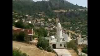 Download Fréha de Beni Ourtilane بني ورتيلان Video