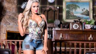 Download PITBULL JEANS - R & L MODA FASHION/PIT BULL JEANS Video