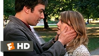 Download Fever Pitch (2/5) Movie CLIP - Date With Vomit Girl (2005) HD Video