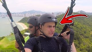 Download O DESAFIO DOS 10 MILHÕES !!! (QUASE MORRI!!) Video