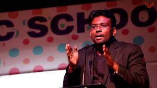 Download Are you in pressure?? then here is the solution!- sakthi speaks! Video