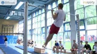 Download EIGNUNGSTEST der Deutschen Sporthochschule Köln.mp4 Video