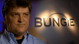 Download ex-Bungie next to 343 Industries Video