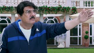 Download Best of Boman Irani Most Popular Comedy Scene Compilation Video