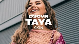 Download Tayá - Skin (Live) - dscvr ARTISTS TO WATCH 2018 Video