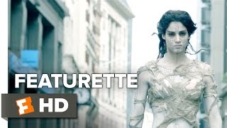 Download The Mummy Featurette - Inside Look (2017) - Tom Cruise Movie Video