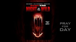 Download Night Of The Wild Video