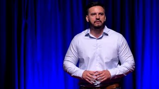 Download I was an MS-13 gang member. Here's how I got out. | Gerardo Lopez | TEDxMileHigh Video