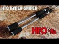 Download HTO Hyper Sniper Rod Video