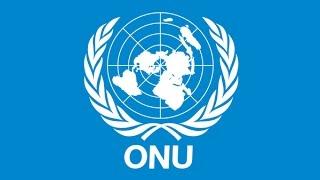 Download Programa Mundial de Alimentos destinará 18 millones para seguridad alimentaria en Cuba Video