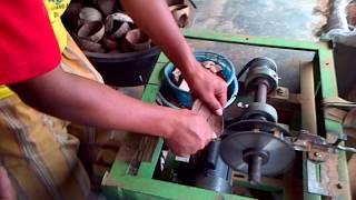 Download Pengrajin Batok Kelapa (Peluang Usaha/Bisnis) Video