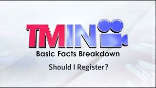 Download Basic Facts 04: Should I Register My Mark? Video