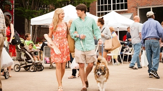 Download 10 Things To Know Before Dating A Southern Gentleman | Southern Living Video
