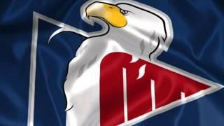 Download HC Slovan Bratislava KHL goal song 2012/2013 Video