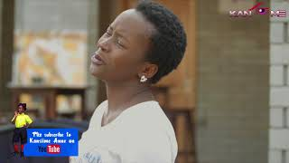 Download Love doesn't ask why. Kansiime Anne. African comedy Video