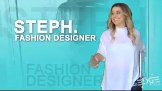 Download I Wanna Be a Fashion Designer Video
