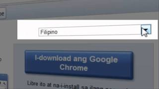 Download How to Download Google Chrome Browser Fast And Easy Video