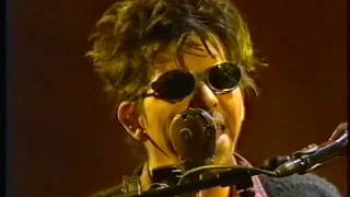 Download SPARKLEHORSE - Hamering The Cramps - NPA LIVE 1997 Video