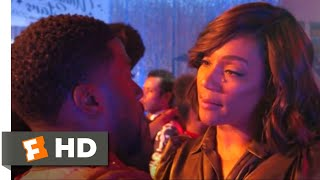 Download Night School (2018) - Prom Problems Scene (9/10)   Movieclips Video