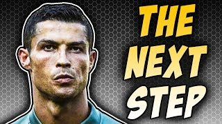 Download How Will Ronaldo Be Remembered? Video