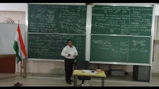 Download XII-10-8 Resolving power (2015) Pradeep Kshetrapal Physics Video
