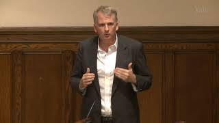Download Racism, Antisemitism and the Radical Right - Keynote, Timothy Snyder Video